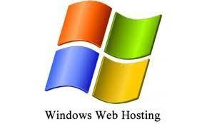 best Windows web hosting in India