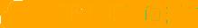 Truehost Cloud India | Cheapest Domains, Hostings > Godaddy, Hostinger