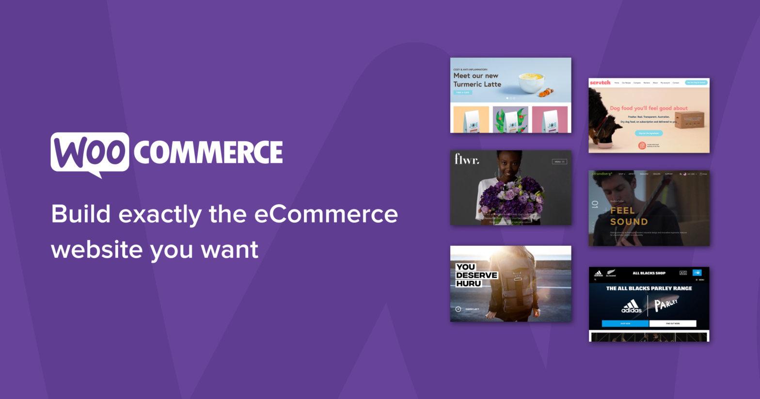 How to add products to your Woocommerce website in India